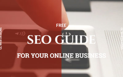 Free SEO  Guide – Getting Started with SEO